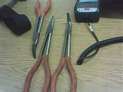 USED-MATCO TOOLS PN03SB PLIERS